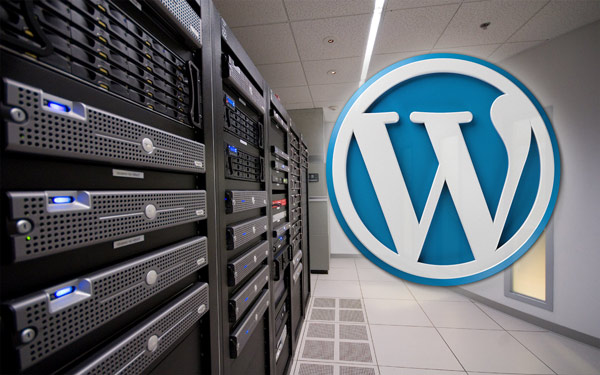 ALOJAMIENTO OPTIMIZADO PARA WORDPRESS