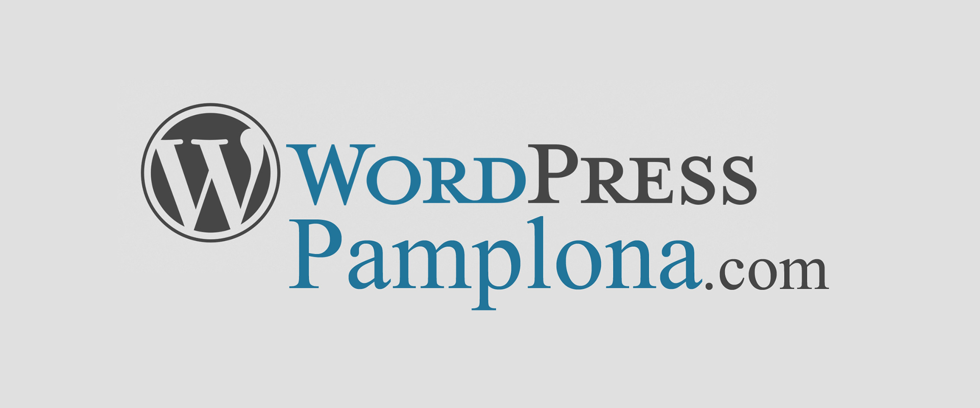 El Blog de WordPress