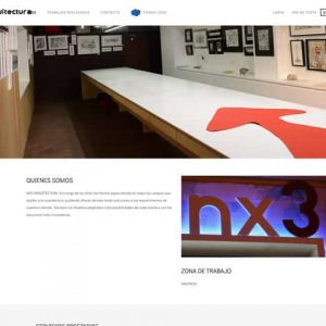 cliente-nx3arquitectura