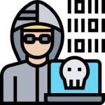 hacker-wordpress