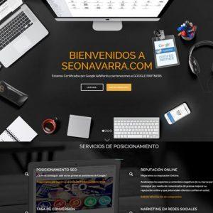 seonavarra-clientes-web
